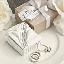 Bling Collection Jewellery Box